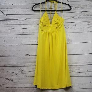 Summer Dress by Susana Monaco